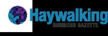 Haywalking Business Gazette
